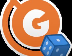 Gcompris, un logiciel éducatif de 2 à 10 ans