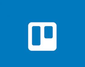 Trello - Un journal de classe numérique